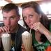 Llifon and Katie