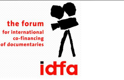 IDFA_Forum