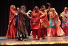 gsm19 (Charnjit) Tags: india kids dance newjersey indian culture celebration punjab pha cultural noor bhangra punjabi naaz giddha gidha bhagra punjabiculture bhanga tajindertung philipsburgnj