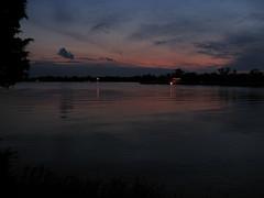 Lake Afton 038