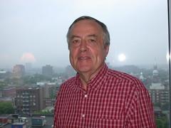 Colin 2003