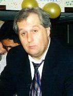 Kenneth Hughes (Rick Arnold) Tags: friends usa hughes litchfield lrm icmi 04people 03place 02ministryrelated