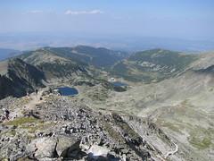 IMG_0218 (toncho11) Tags: bulgaria rila musala