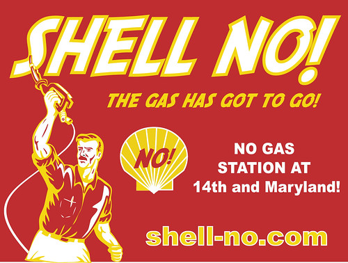 production.sign.shell.no