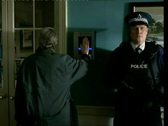 Spooks Police Armed Guard (Christopher Wilson) Tags: film movie tv guard police crime bbc cop pistol spy acting policecar copper bobby agent drama protection officer lawenforcement arrest mp5 bobbies fuzz undercover glock detective rtc constable aro mi5 armedpolice policeofficer oldbill metropolitanpolice spooks plod chriswilson metpolice emergencyservice christopherwilson supportingartist armedresponce