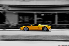Ford GT (F1Photography.net) Tags: ford rss gt rs gt3 fgt cgt
