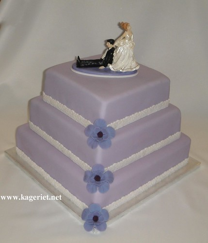 Wedding Cake Ideas Whether you 39re already set on a cake design or you 39ve