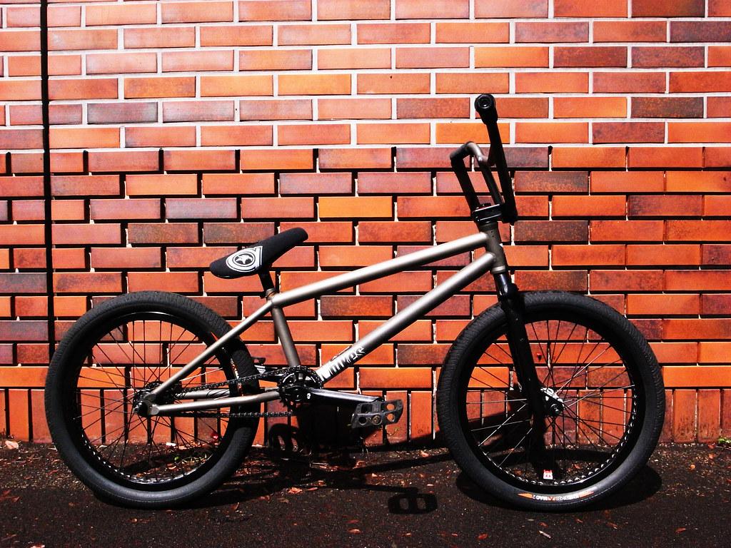 flybikes Pantera★3 11