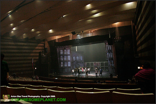 Meralco Theater Views-9