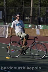 IMG_4761 Max - Madison at 2008 NACCC Bike Polo