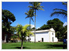 Porto Seguro, BA, Brasil. (Jessica Aquino) Tags: praia church brasil natureza bluesky história nordeste portoseguro céuazul pontosturísticos abigfave igrehja igrejadamisericórdia