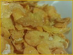 Mi Desayuno (recordatorio) Tags: de am venezuela zulia desayuno sabado maiz maracaibo hojuelas