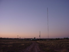 Holbrook (thaddeus1) Tags: arizona az holbrook