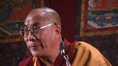 tibet_tibet