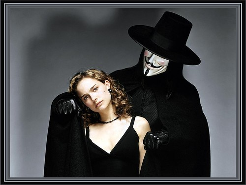 V_for_Vendetta_wallpaper_33