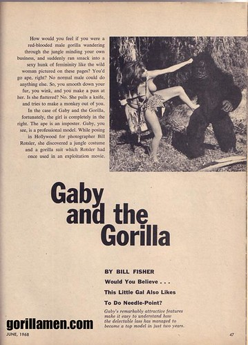 gaby_and_gorilla_2