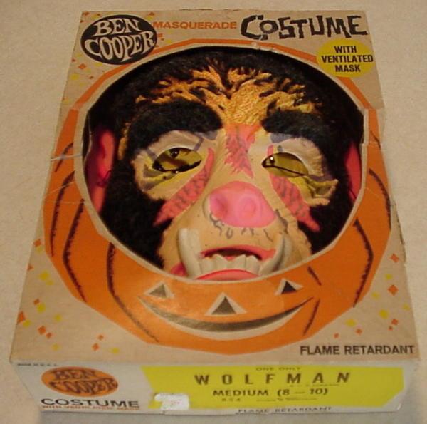 wolfman_costume1.JPG