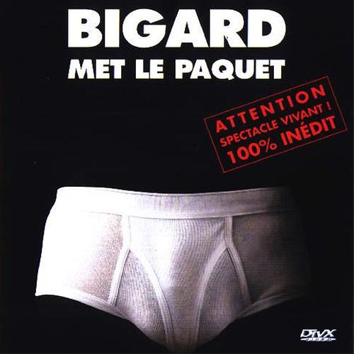 Bigard_met_le_paquet-front