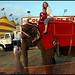 Expoland Circus