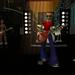 PopStar_Guitar-Nintendo_WiiScreenshots3866screenshot_067 par gonintendo_flickr