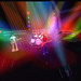 PopStar_Guitar-Nintendo_WiiScreenshots3869screenshot_011 par gonintendo_flickr