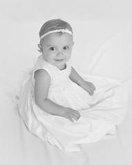 e98ce0a1-7f5e-11dd-a3be-001517649c68w (beckymeidt) Tags: birthday portraits twins 1st