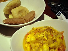 Picture of Category Caribbean Food