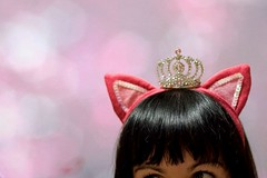 didn't ask to be a princess... but if the crown fits... (Pink Pixel Photography (f.k.a. Sunny)) Tags: selfportrait canonef50mmf18 selfie canoneos400d hppt happyprettypinktuesday soitspinkandimwearingitonmyhead yesthisismepartoflol dashatmichfastumdenverstandgebracht diesewochewardasthemaechtschwer undjadasbinicheinteilvonmirhaltgg istillsuckatselfieslol omgthisweekwassochallenging thiswasdrivingmenutslol iguessthatcounts aberesistrosaundichhabsamkopf ichdenkealsodaszhltlol