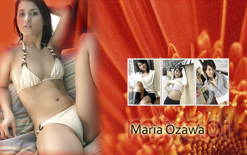 小澤マリアの画像45525