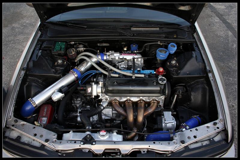 Stock F22 Hp Limit Boosted Dyno Sheets Hondatech Honda