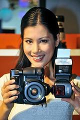 TechShowNetwork_Photokina-20080004