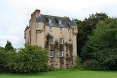 Tillycairn Castle (7 of 15) (arjayempee) Tags: castle scotland aberdeenshire gordon cluny damp burnett strachan dunecht img0673 cushnie sauchen struttparker macgibbonross gordonofcluny castleforsale setonofmeldrum tillycairn lynturk cuchnie tillycairncastle correnniehills gordonslade societyofantiquitiesofscotland gordonofseton lairdslug lumsdenofcushnie lordforbes thegenealogicalhistoryofthehouseofforbes kingofbourtie strachanoflynturk littlelinturk burnettofsauchen