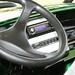 drive-green-08-181.JPG