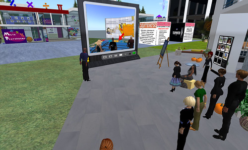 Virtual Pioneers Presentation for the DEN in SL-1.png