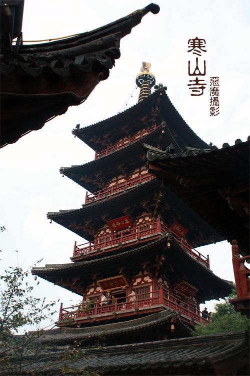 china__f19