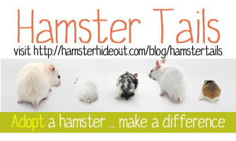hamstertails_small