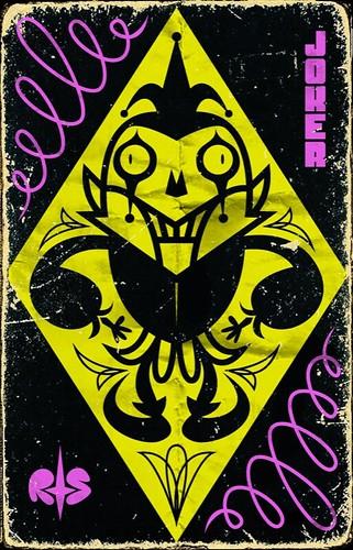 Robotsoda deck Joker.jpg