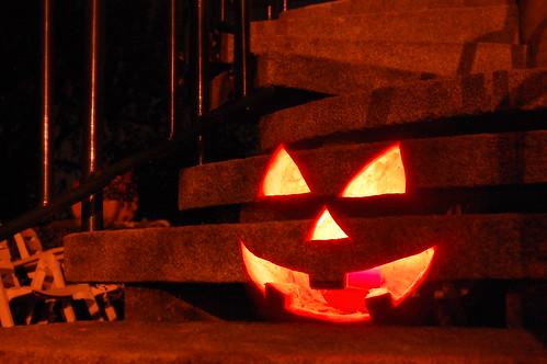 Come creare in casa dei bellissimi costumi per Halloween