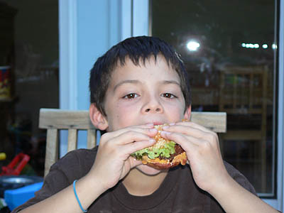 hamburger 1.jpg