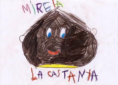 Castanya_Mireia