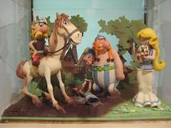 Choc-Asterix.JPG