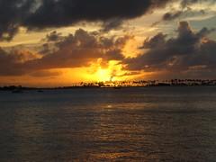 San Juan Sunset 1 (Jetpics) Tags: sunset puerto san juan rico