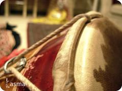 Dhol baajay ... (m) Tags: pakistan red love yellow dof bokeh events shaadi weddings emotions songs mehndi islamabad newbeginnings dholki fulloflife desishadiyan iheartsinging dholkisaresomuchfun yuptheshadiseasonisonitspeakhere punjabisongsontopofurvoice tappay maahiyay memoriesthatlast girlishcraziness dholbajnaylagga ohilovemehnditoo yetanotherofmyweirdanglephotography