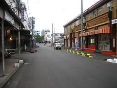 日光輕井澤東京5日 304
