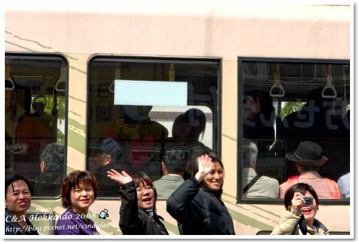 Hokkaido_2147