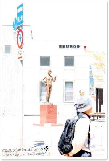 Hokkaido_2166