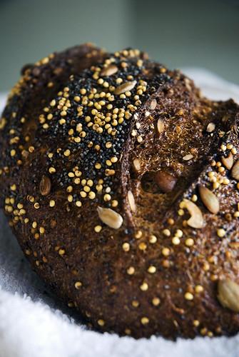 lovely loaf