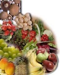 Фото 1 - Дешевая еда и финансовый кризис