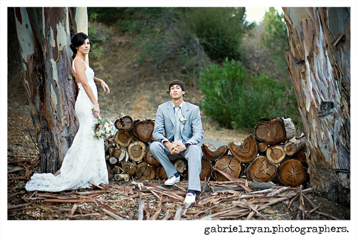 shannonandjeff_wedding_blog_20