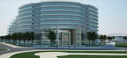 بنزرت مدينة تونسية جميله 3028725793_4dde694d2b.jpg